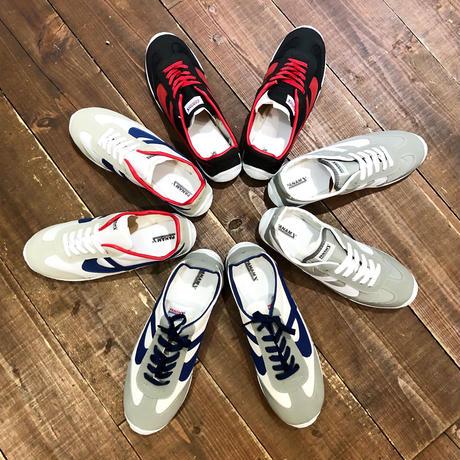 PANAM / Traning shoe