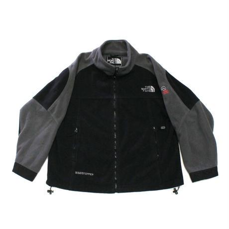 Used / The north face 90's denari jacket