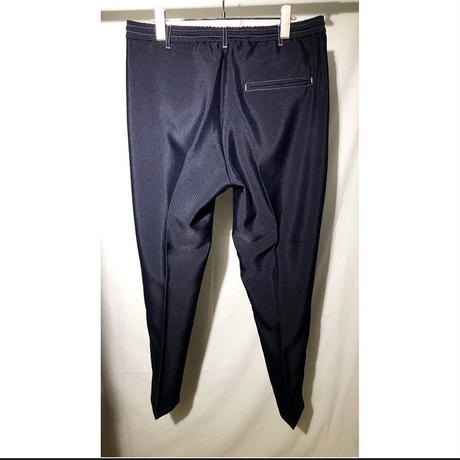 NuGgETS utility-tapered-pants