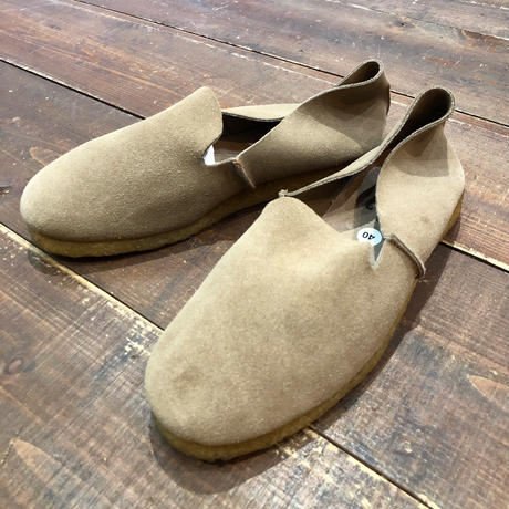 Niche. / Argentina  #Marco Slipon Shoes