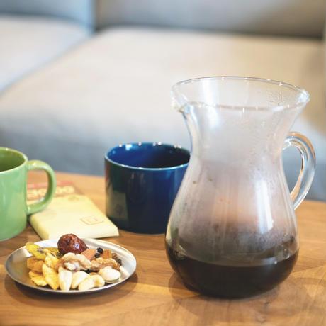 極上セット 極上コーヒー豆2種セット(200g✕2)送料無料