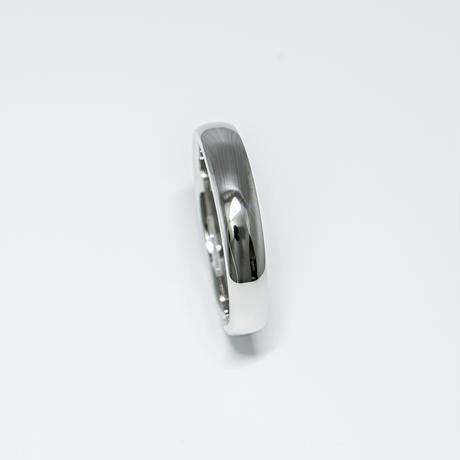 MFR5 男性向け(標準対応サイズ#13~#20)リング幅太め