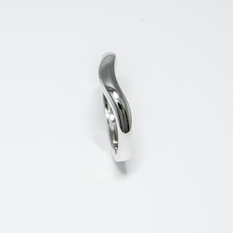 MVR1 男性向け(標準対応サイズ#13~#20)リング幅太め