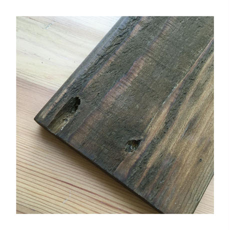 Pallet Boards【Single】