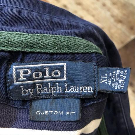 ラルフローレン Ralph Lauren ポロシャツ!