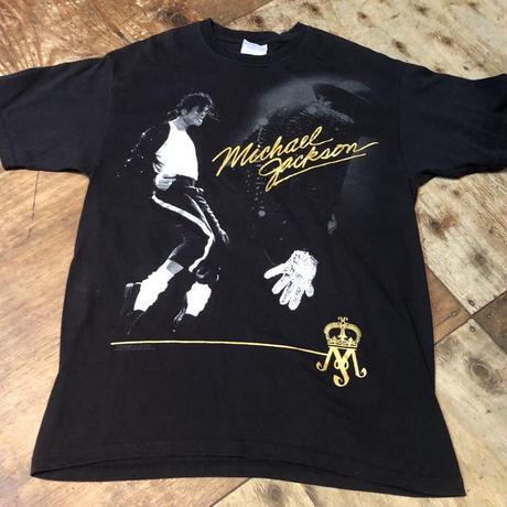 00s マイケル ジャクソン Tシャツ!