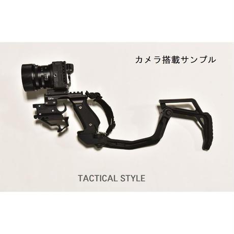 5Ax TACTICAL