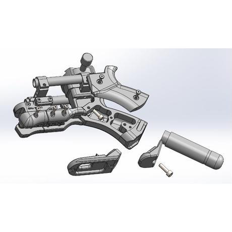 5Ax stabilizer