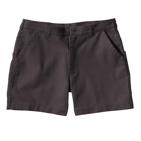patagonia (パタゴニア)Men's Stand Up Shorts - 5in(メンズ・スタンドアップ・ショーツ・5インチ ) 57221