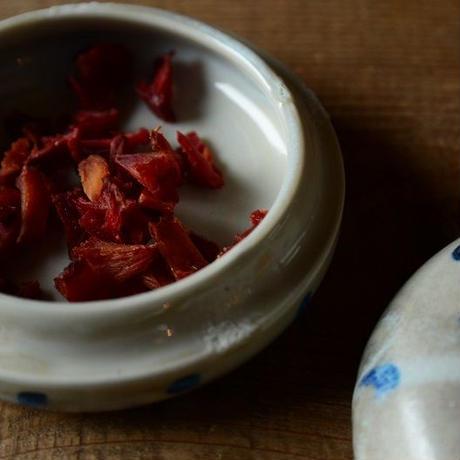 蔵王ウッディファームさんのドライフルーツ各種