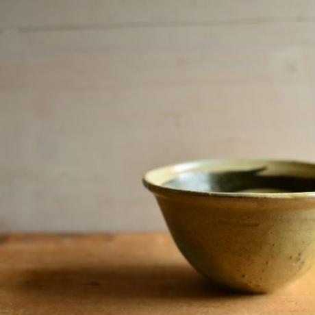 内田好美さん 4寸小鉢