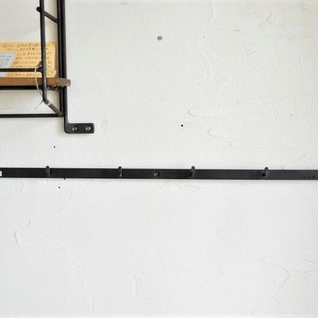 羽生直記さん  ウォールフック ストレート(599)