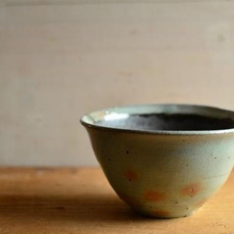 内田好美さん 4寸小鉢(2)