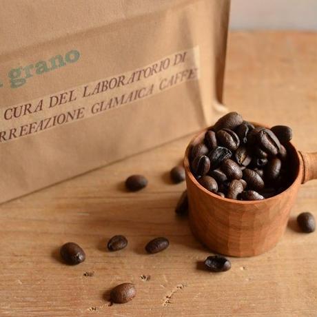オリジナルブレンド(豆) ジャマイカ・カフェ
