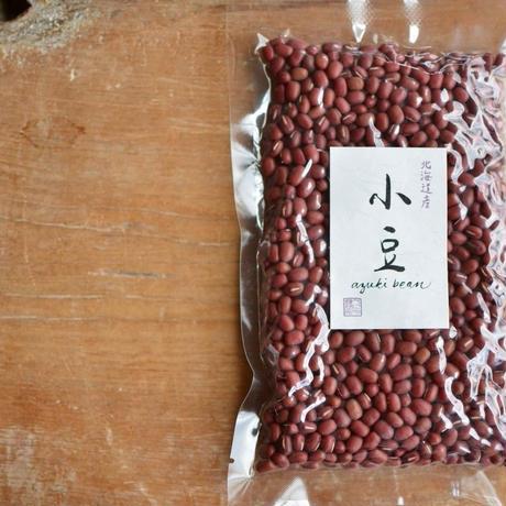 べにや長谷川商店 北海道産小豆