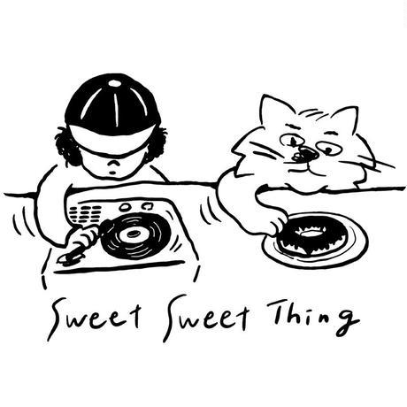 sweet sweet thing