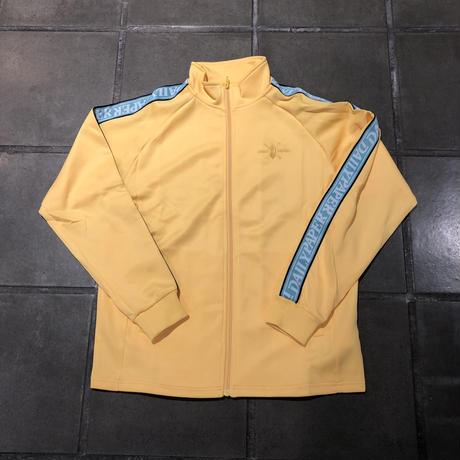 DAILY PAPER ジャケット