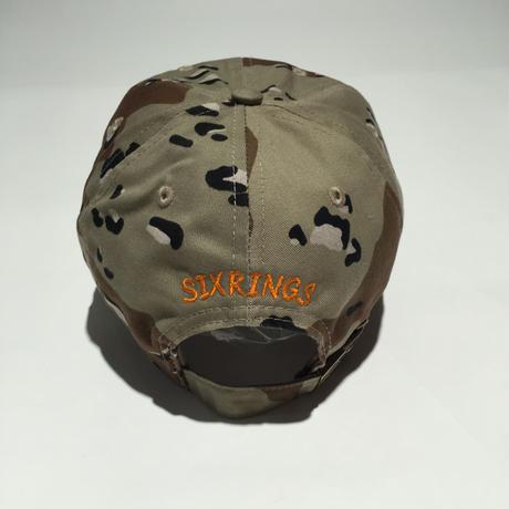 BADMON Cap