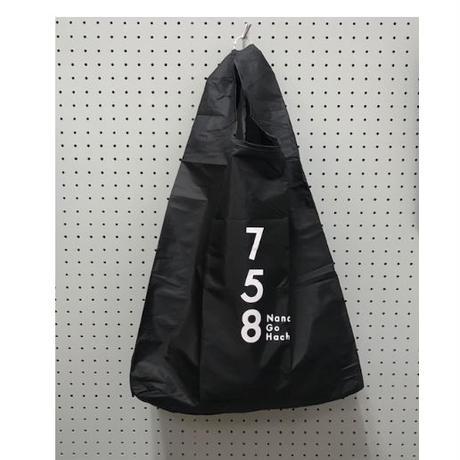 758  ECO BAG