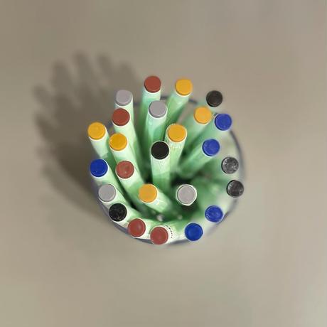 CDT  筆タッチペン