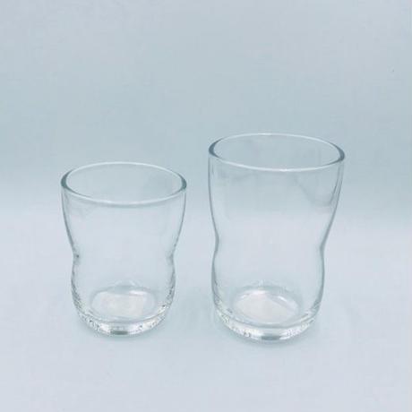 つよいこグラス Sサイズ