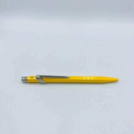 カランダッシュ ボールペン  849コレクション