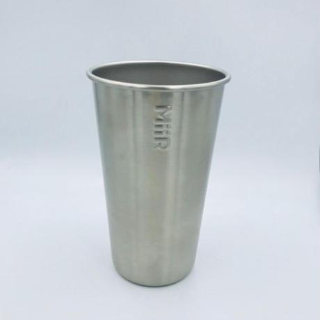 MiiR PINT CUP