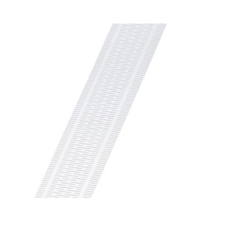 CDT  真田テープ