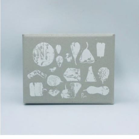 Pum  Stone series 2set Ⅰ