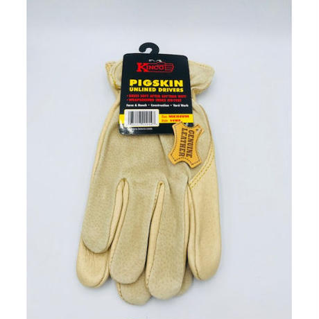 Kinco Gloves  キンコグローブ<S・M>