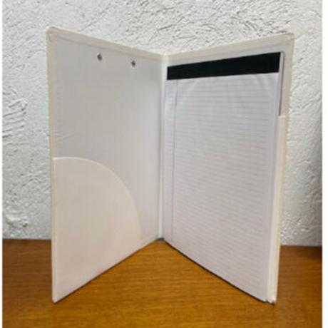 UPS Clipboard Portfolio