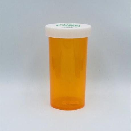 MEDICINE CASE /L