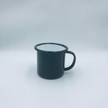 FALCON ESPRESSO CUP