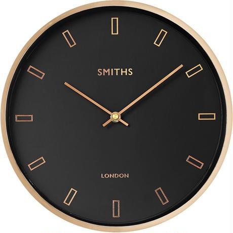 SMITH<FIRECREST>BLACK
