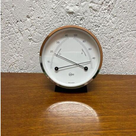 BARIGO 温湿計