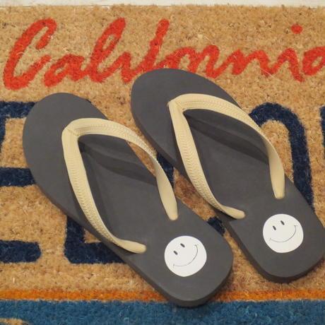 JACKSON MATISSE  Beach Sandal