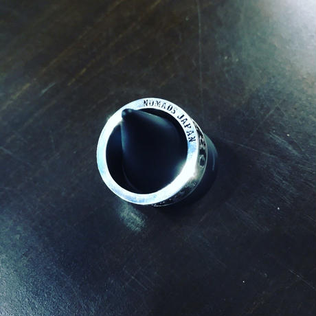 SUPPORT 81 Ring