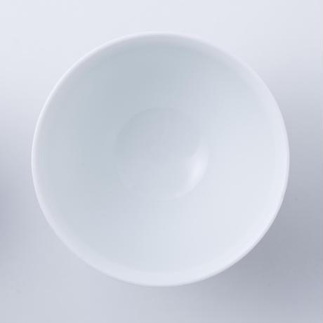 83DP-HO01