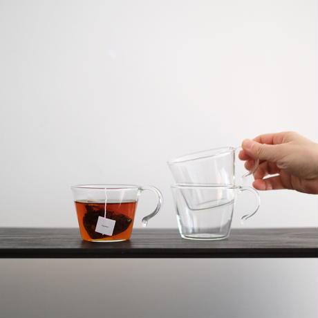 スタックカップ|craft-u