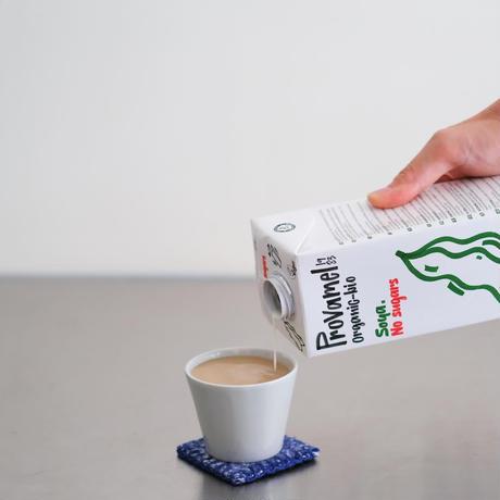 豆乳1L Provamel