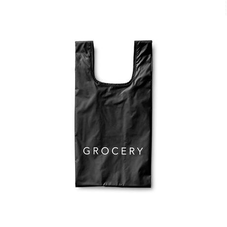 グロッサリーバッグ|Sサイズ