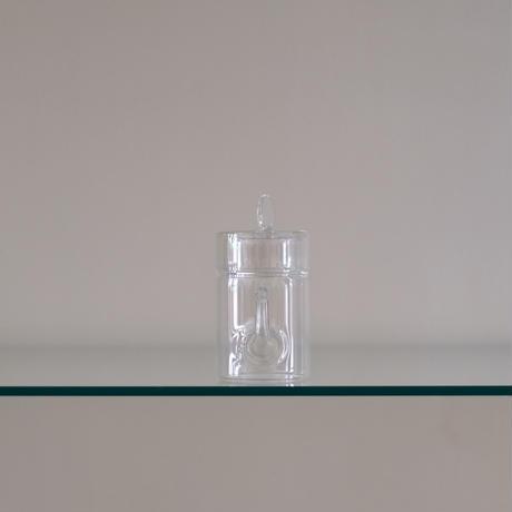 耐熱ミニ注ぎ(小)|craft-u