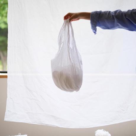 小さな布袋|MAROBAYA