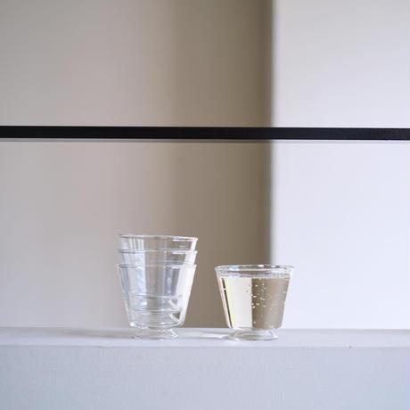 耐熱グラス|craft-u
