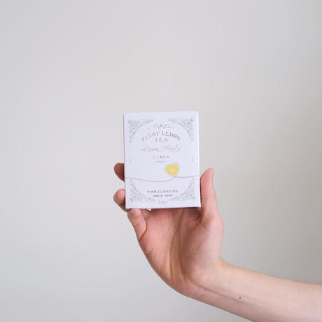 レモンハート|光浦醸造