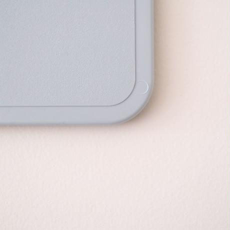 カッティングボード|Orthex