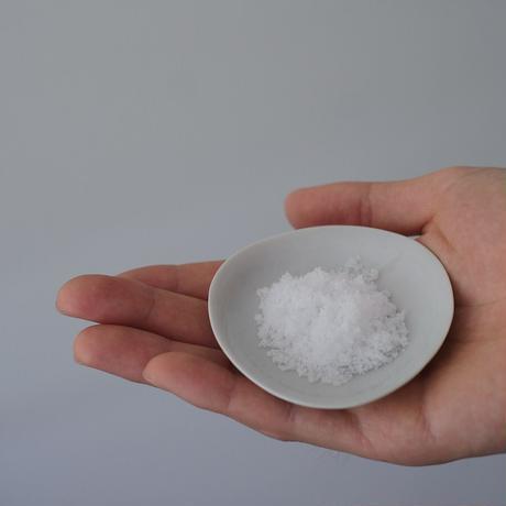 黒潮源流塩2袋|与那国海塩