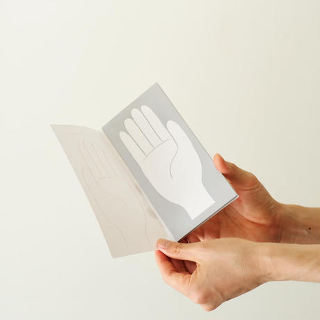 CLAP YOUR HANDS|Noritake