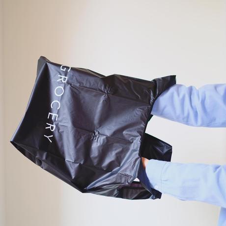グロッサリーバッグ|Mサイズ