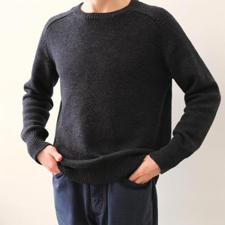 ウールセーター(3号)|TORICI